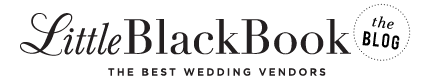 Little-Black-Book-logo