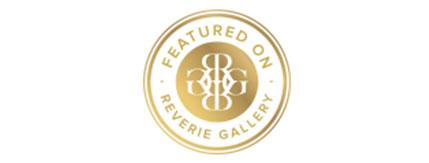 Reverie-Gallery2