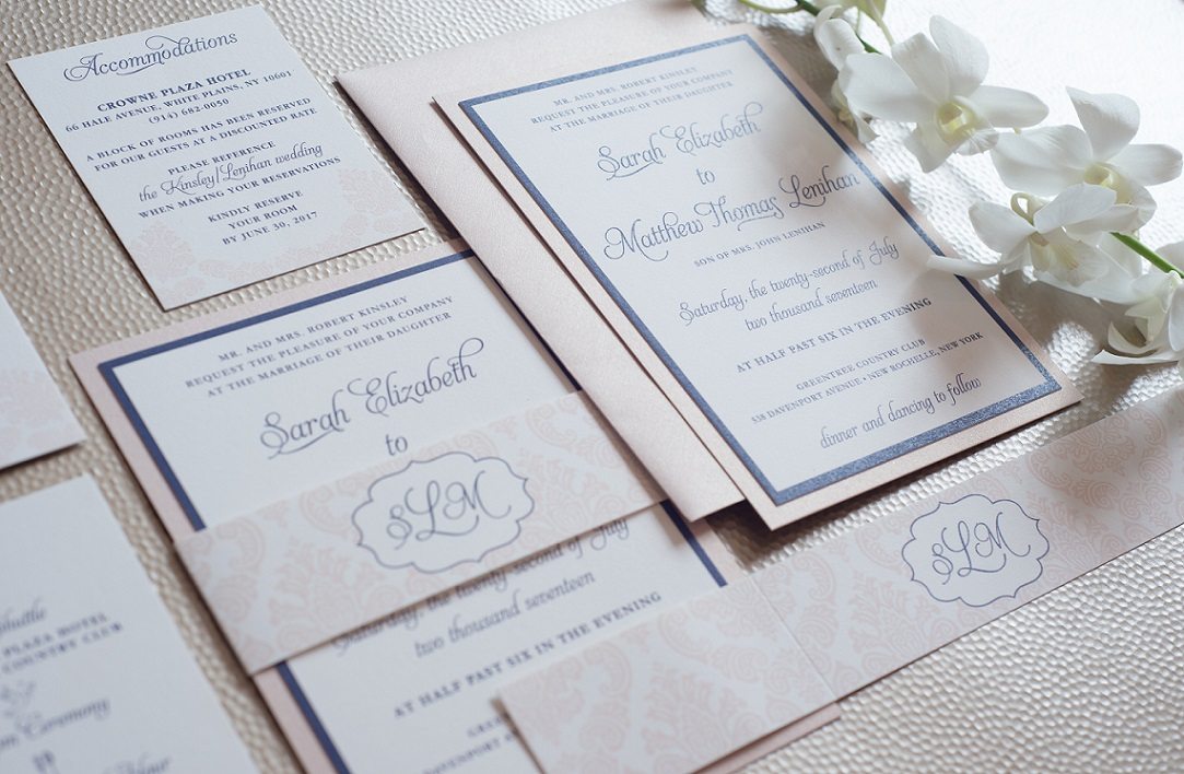 pretty_in_print_ct_wedding23