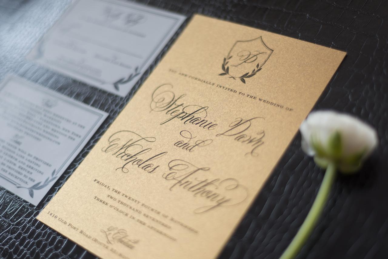 pretty_in_print_ct_wedding28